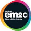 EM2C logo