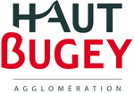 Logo Haut Bugey