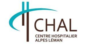 Centre Hospitalier Alpes Léman