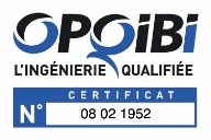 Qualification OPQBI